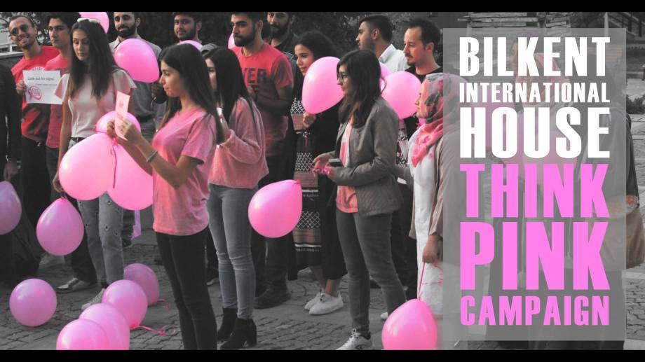 Think Pink Campaign.PIC..jpg